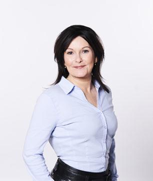 Karen Risak