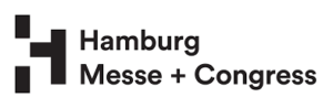 Hamburg Messe & Congress