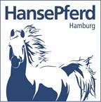 HansePherd messe for rideudstyr
