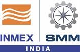SMM India