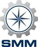 SMM - verdens førende marinemesse