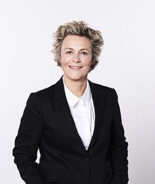 Malene Eriksen